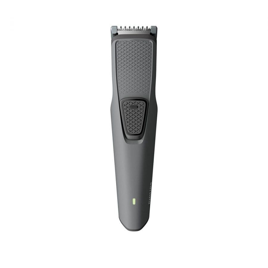 Philips BT1210/15 Cordless Beard Trimmer (Black)
