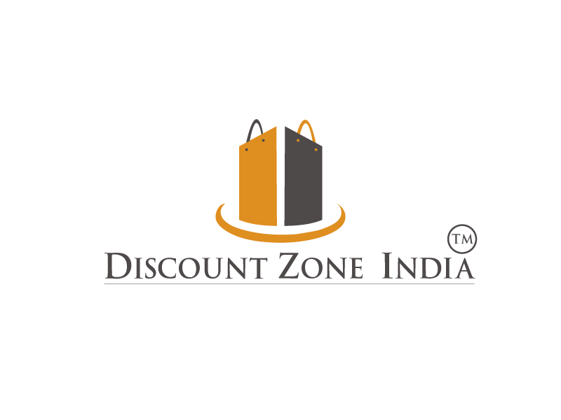 discount-zone-india-bg-2