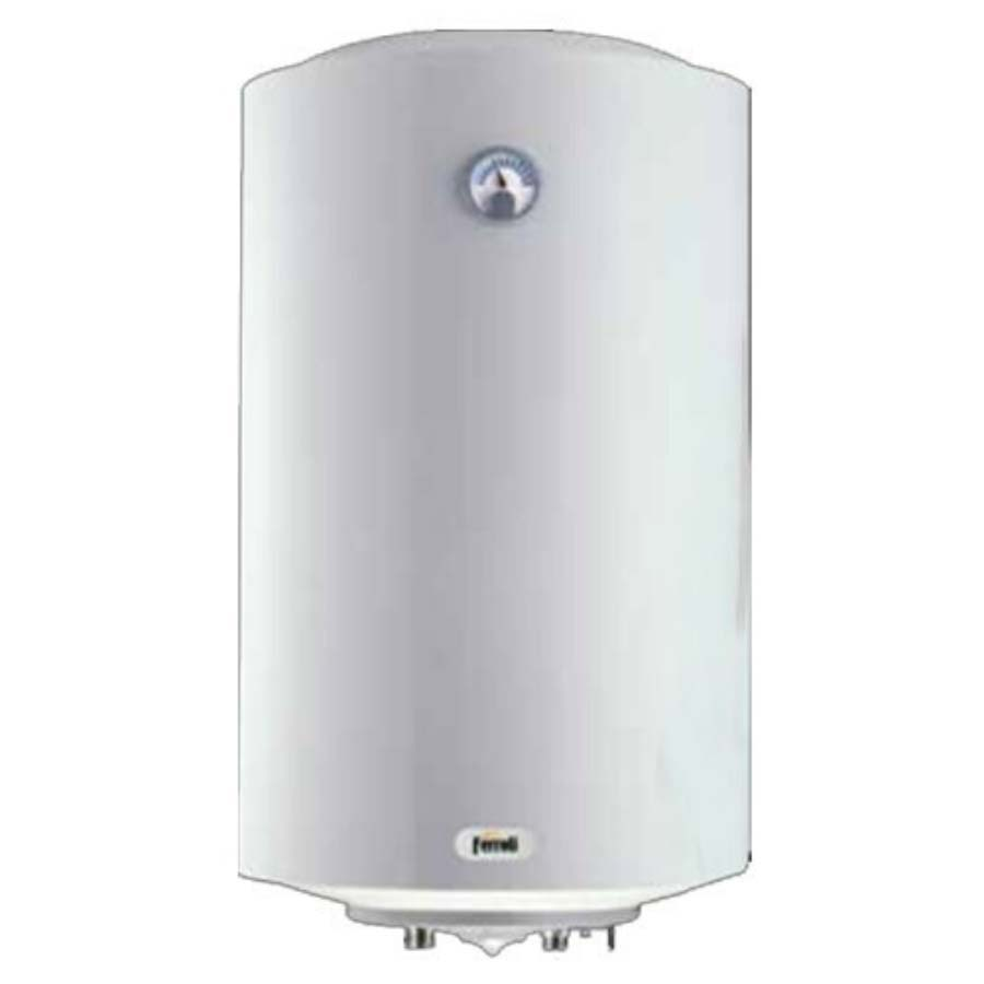 Ferroli Electric Storage Water Geyser CALDO 100V