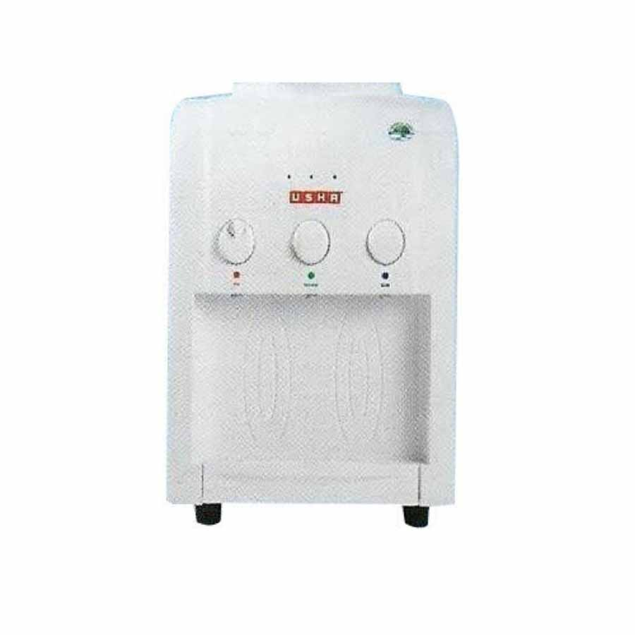 Usha Table Water Dispenser Insta Fresh