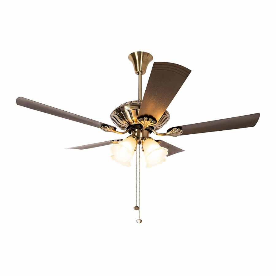 Crompton Lifestyle Jupiter Ceiling Fan