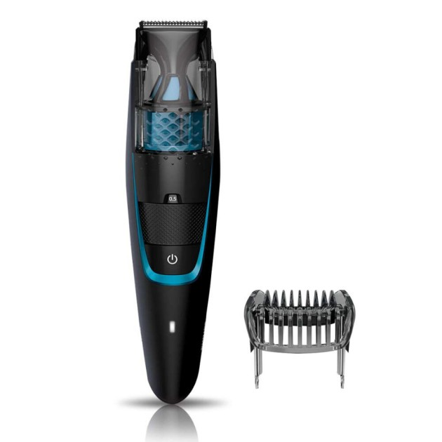 Philips Beard Trimmer (BT7206)