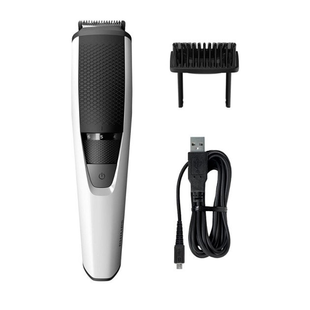 Philips Beard Trimmer (BT3201)