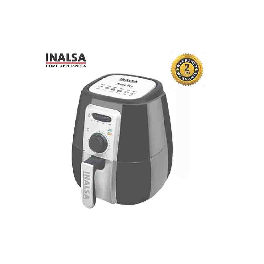Inalsa Active Fry Air Fryer