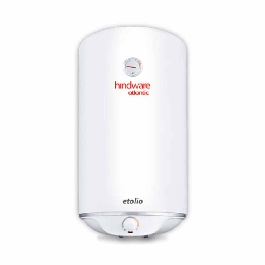 Hindware Atlantic Etolio Storage Water Heater(Geyser)