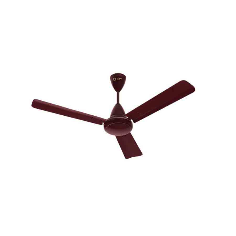 Orient Electric Hector 500 Ceiling Fan