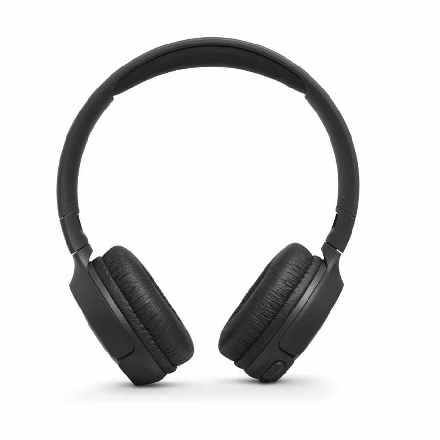 JBL Tune 500 BT Wireless On Ear Headphone