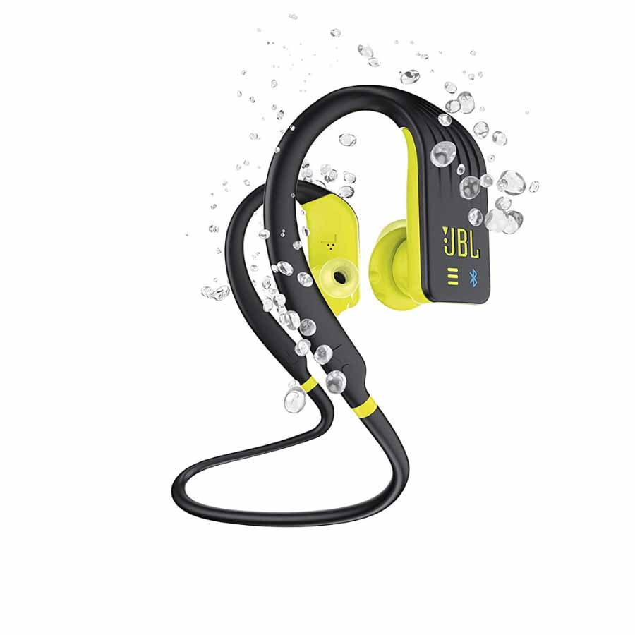 JBL Endurance Dive Wireless Sport Headphone