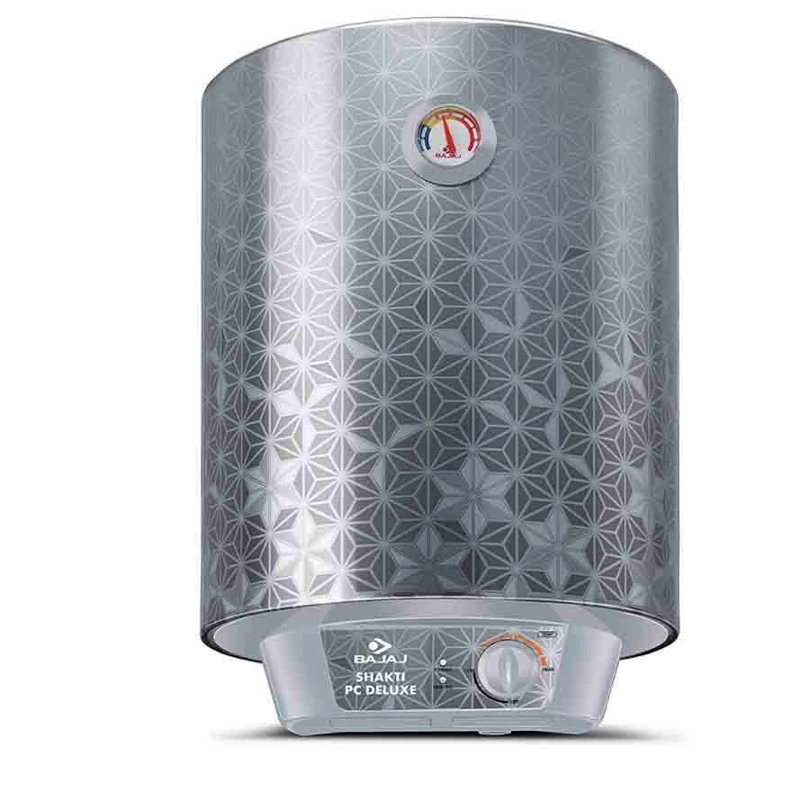 Bajaj Shakti PC DLX Vertical Water Storage tank