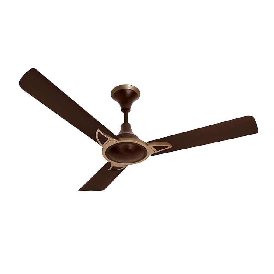 Orient Electric Kiara Shine1200 Ceiling Fan Anti Dust