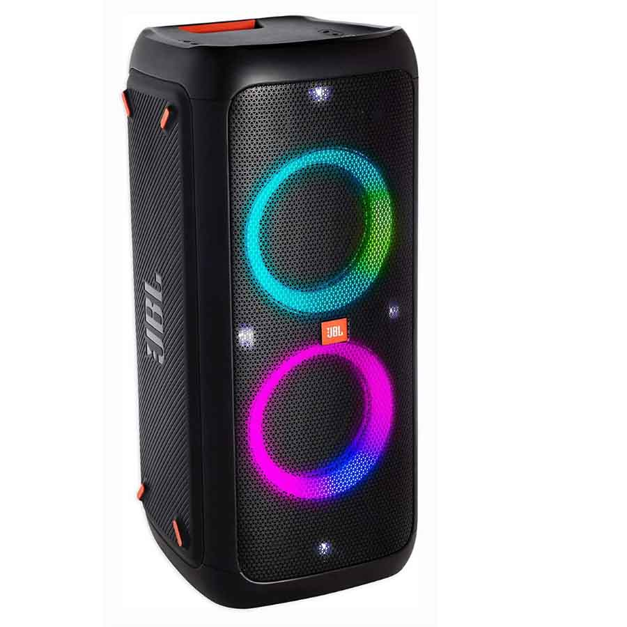 JBL Party Box300 Portable Bluetooth Speaker