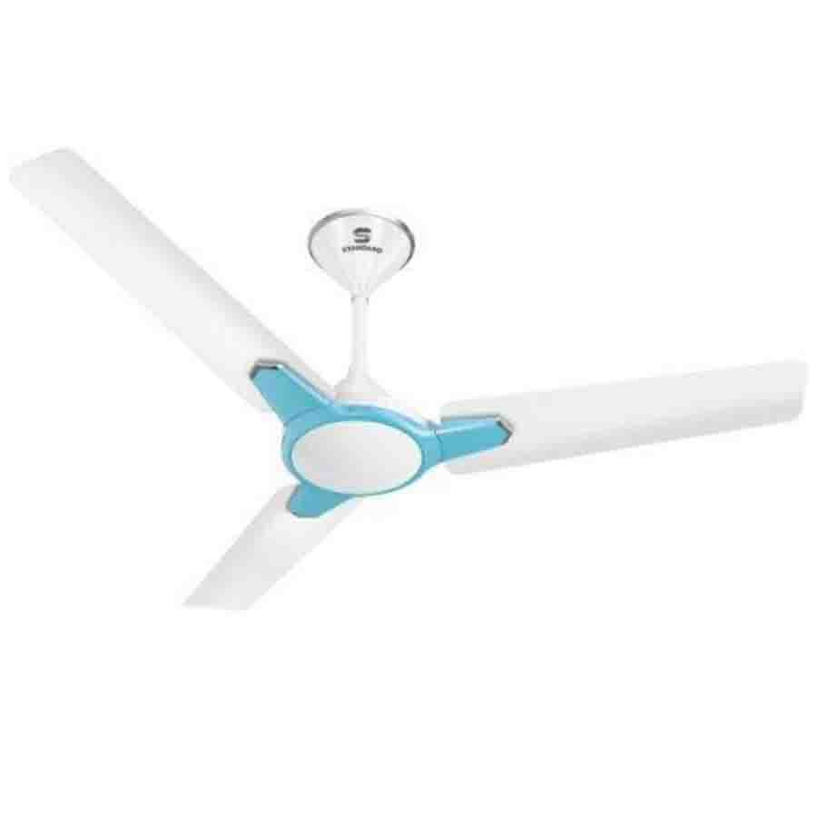 Standard Qite Pro 1200mm Ceiling Fan