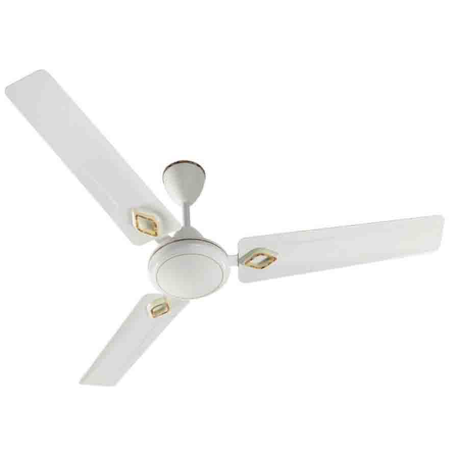 Standard AER Decorative Ceiling Fan