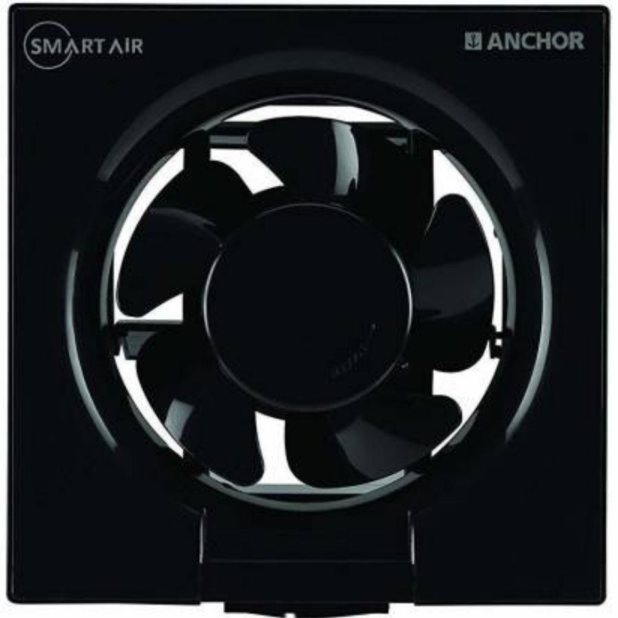 Anchor Smart Air Ventilation Fan