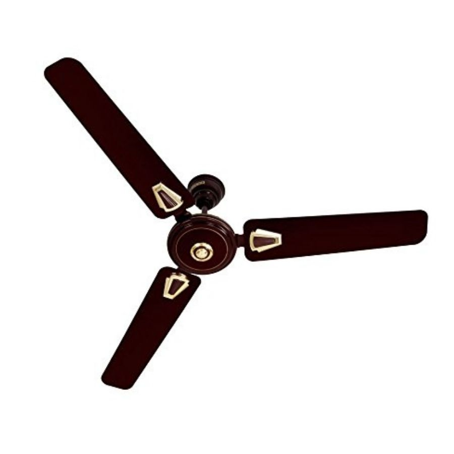 Usha Aster Plus Celing Fan