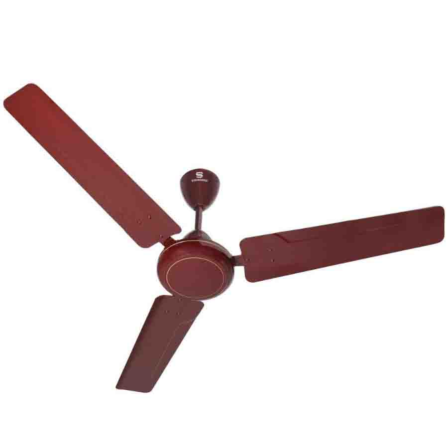Standard Zinger Regular Ceiling Fan