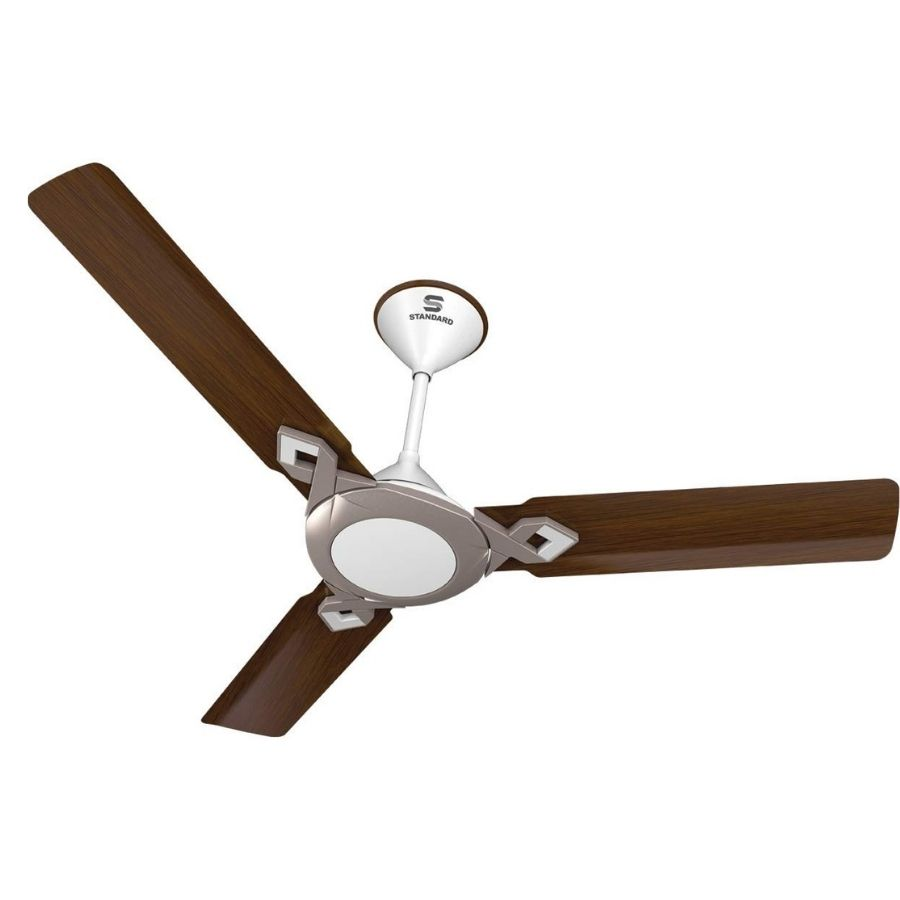 Standard Cruiser Refresh 1200 Mm Ceiling Fan