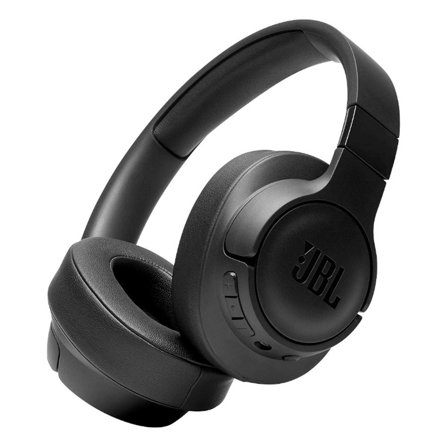 JBL Tune 700BT Over-Ear Wireless Headphones