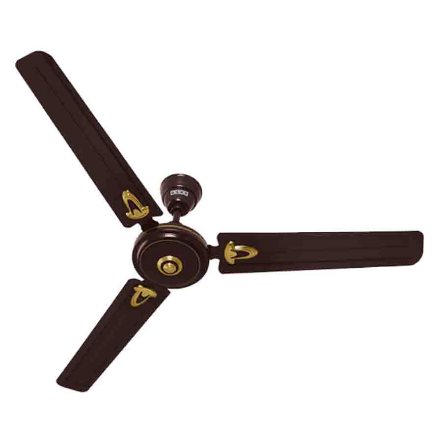 Usha Air King Celing Fan