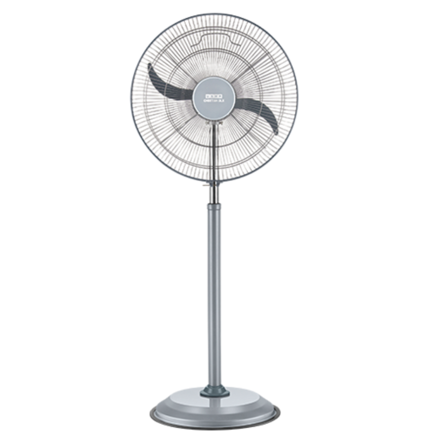 Usha Cheetah DLX Pedestral Fan