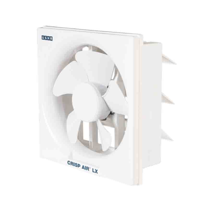 Usha Crisp Air LX Exhaust Fan