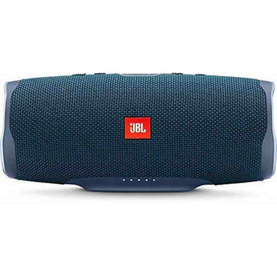 JBL Charge 4 Powerful 30W IPX7 Portable Bluetooth Speaker