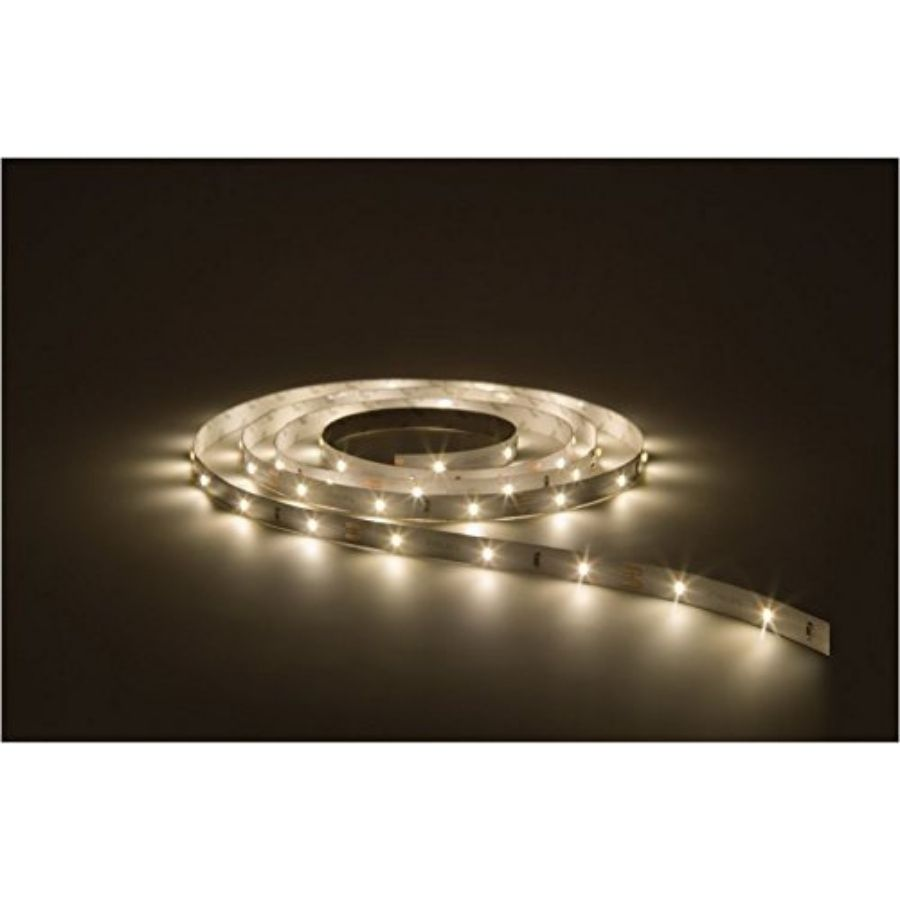 Philips Lenia LED Strip with Driver (Warm White)