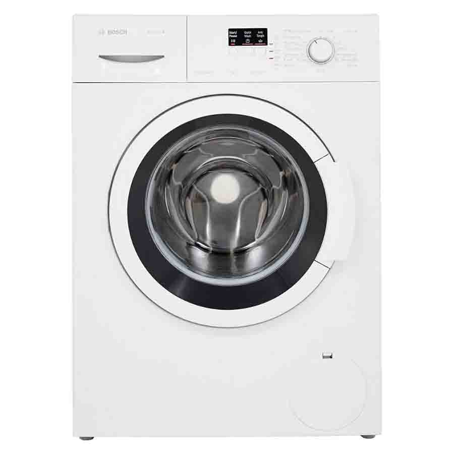 Bosch 7 kg Fully-Automatic Washing Machine(WAK2006WIN)