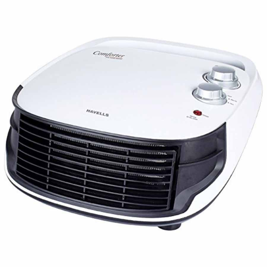 Havells Comforter PTC 2000 W Room Heater
