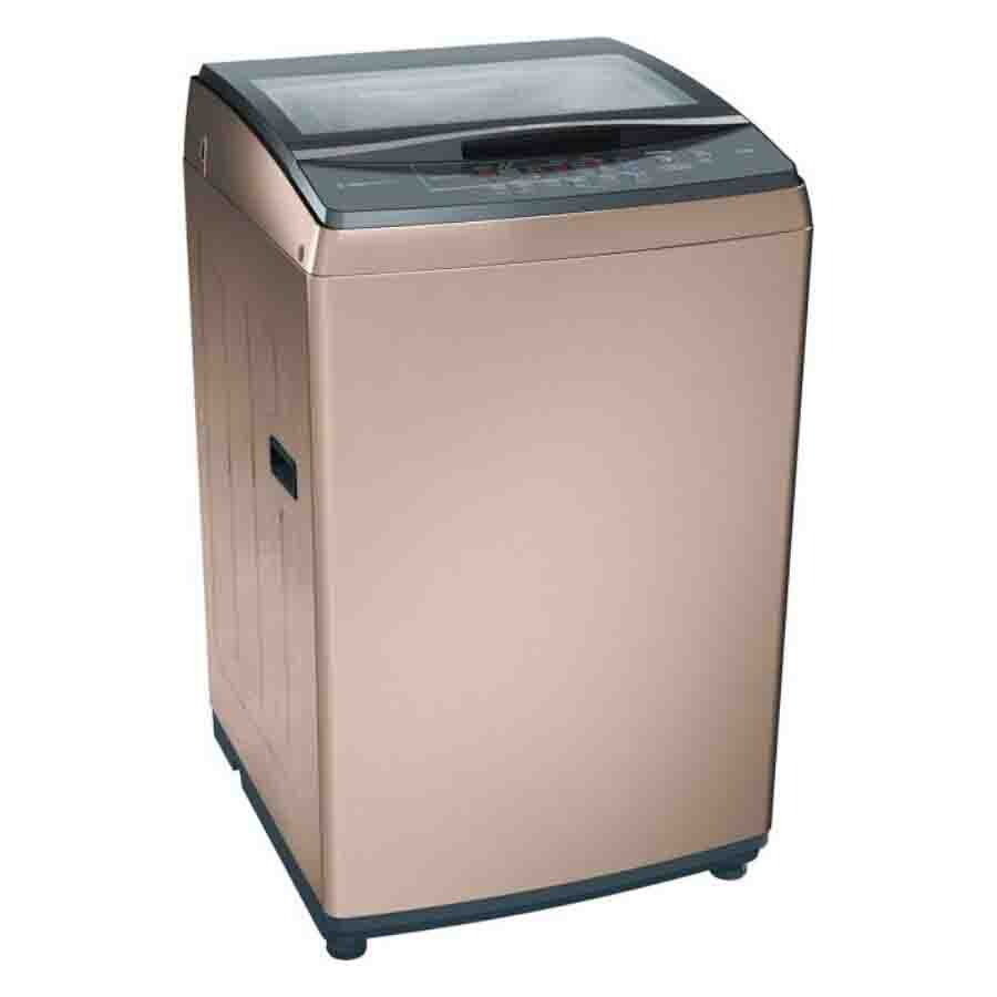 Bosch 7.5 kg Fully Automatic Washing Machine(WOA752R0IN)
