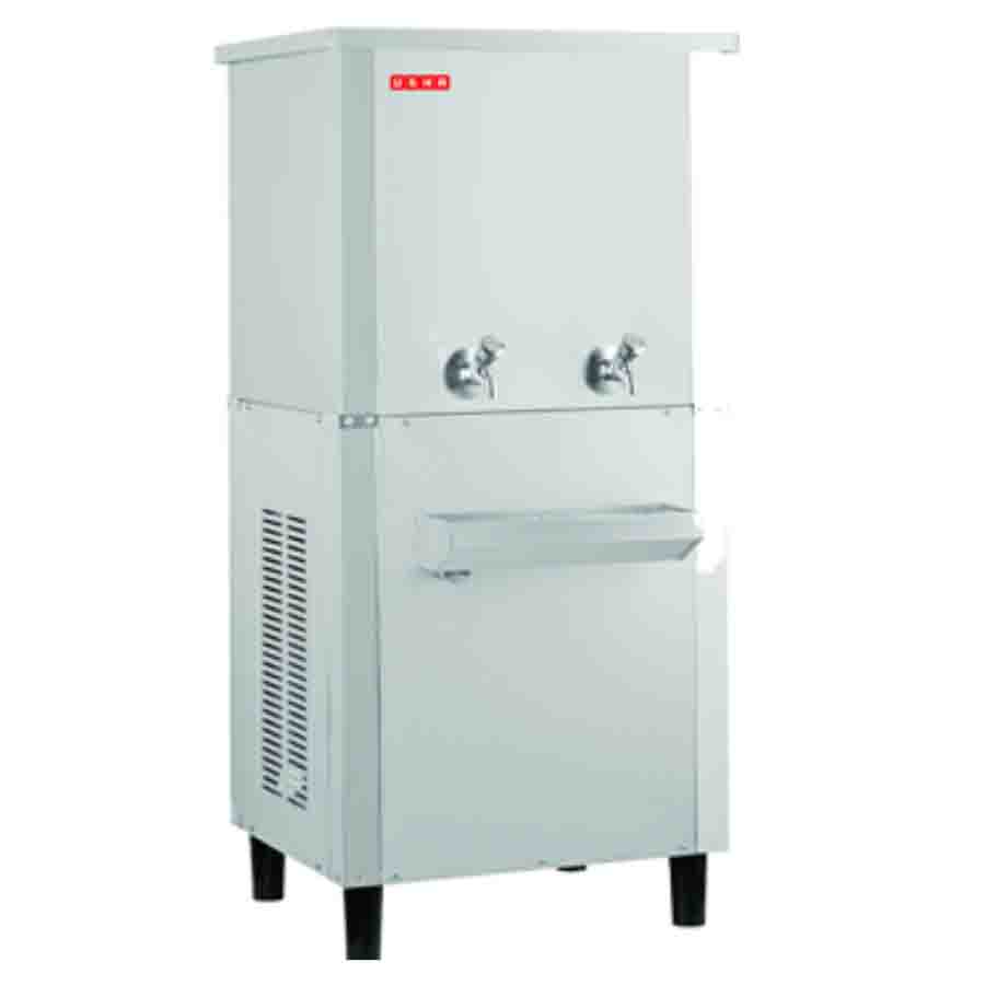Usha 40 Ltr,XL Cold And Normal Water Cooler(SS 4080)