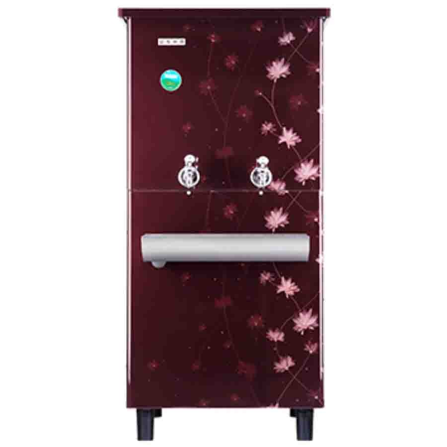 Usha 4080, 40 Litre VCM Water Cooler(XL)