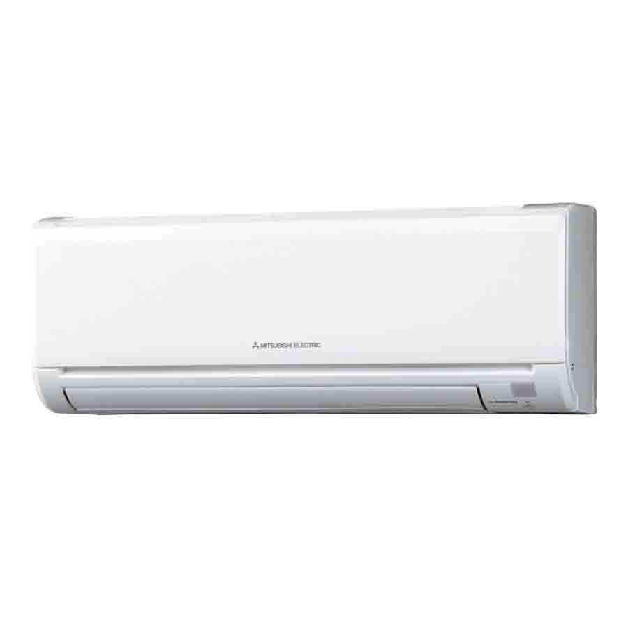 Mitsubishi Electric MSY-JP Inverter Split AC
