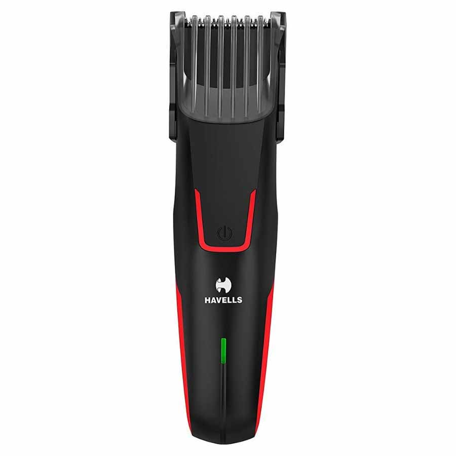 Havells BT5151C Li-ion Beard Trimmer