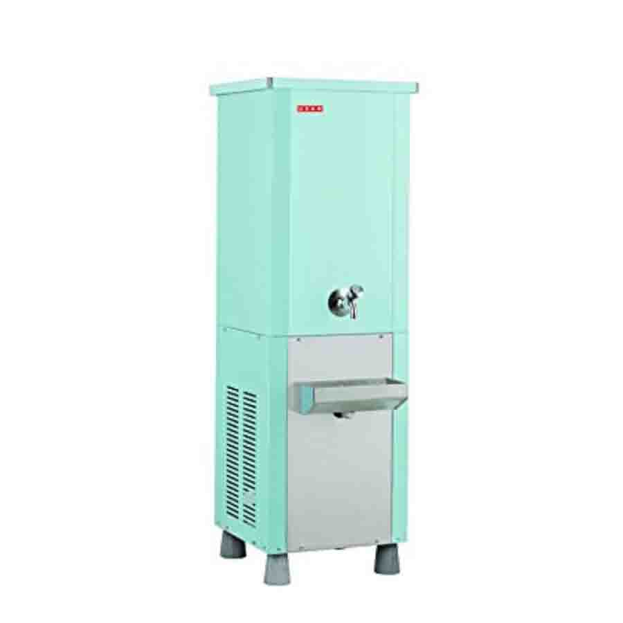 Usha 20L 2040 SP Water Cooler (ISI Marked)