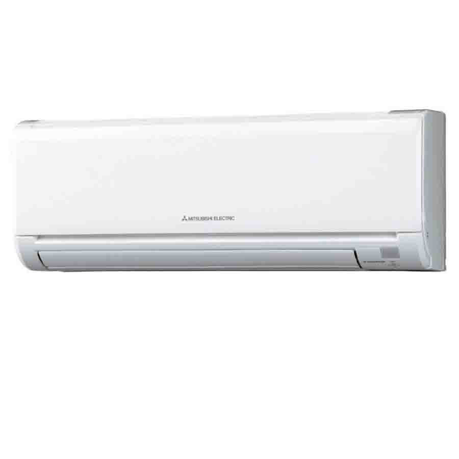 Mitsubishi Electric Air Conditioning Systems MSY-GN