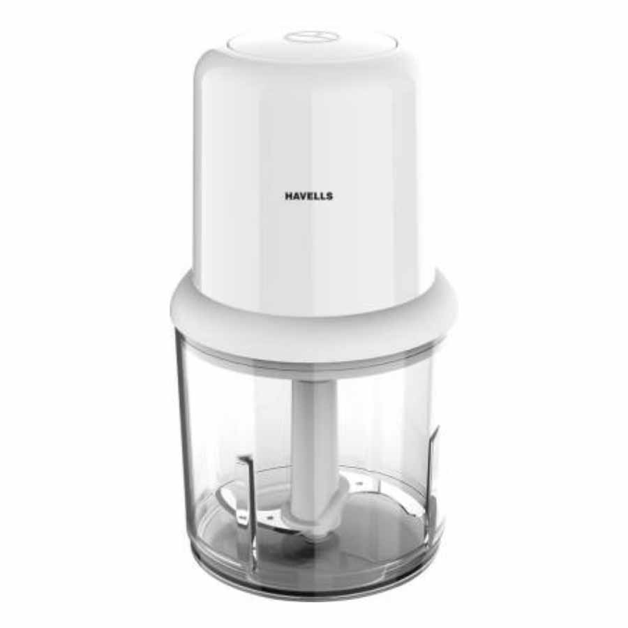 Havells Coral Chopper 200W Food Processor