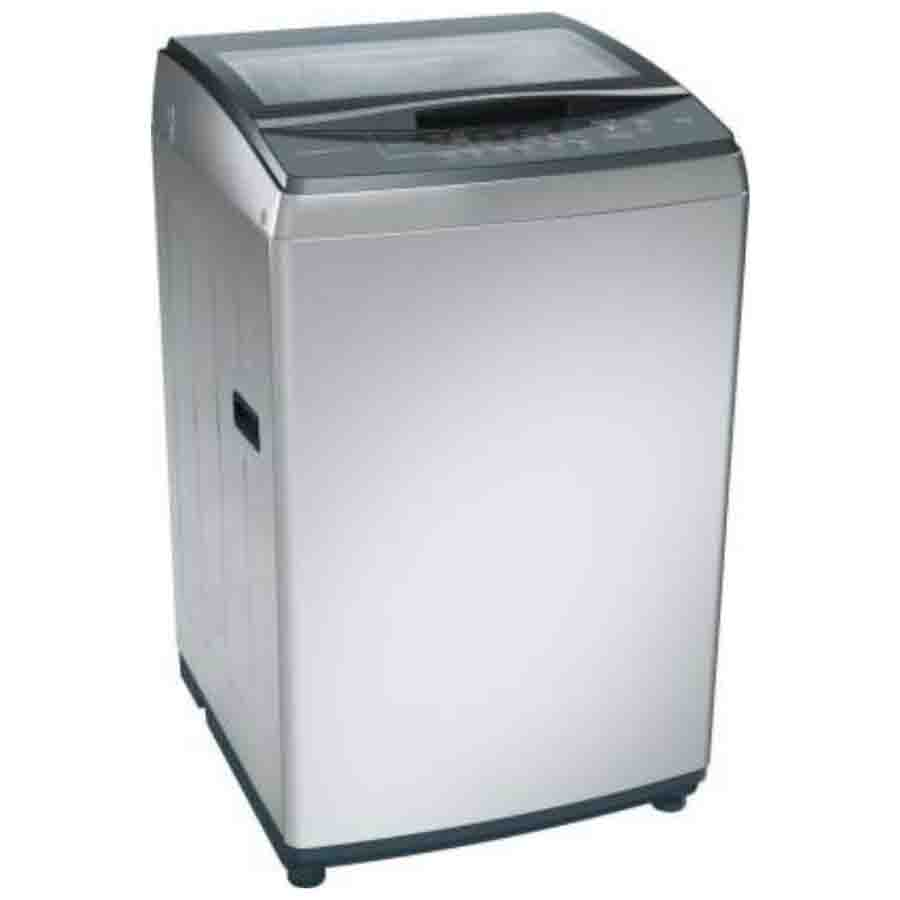 Bosch 7.5kg Fully Automatic Top Load Washing Machine