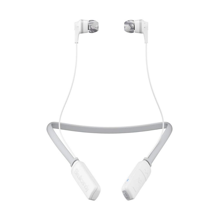 Skullcandy Ink'd Wireless in-Earphone