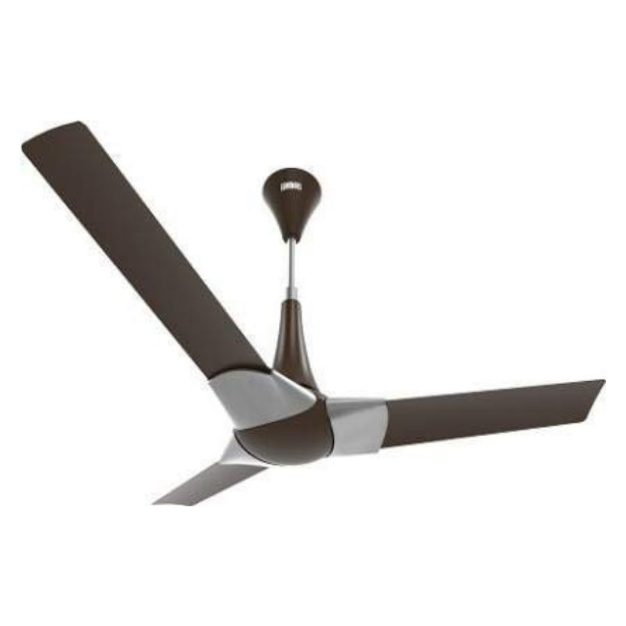 New York Richmond 1200mm 3 Blade Ceiling Fan