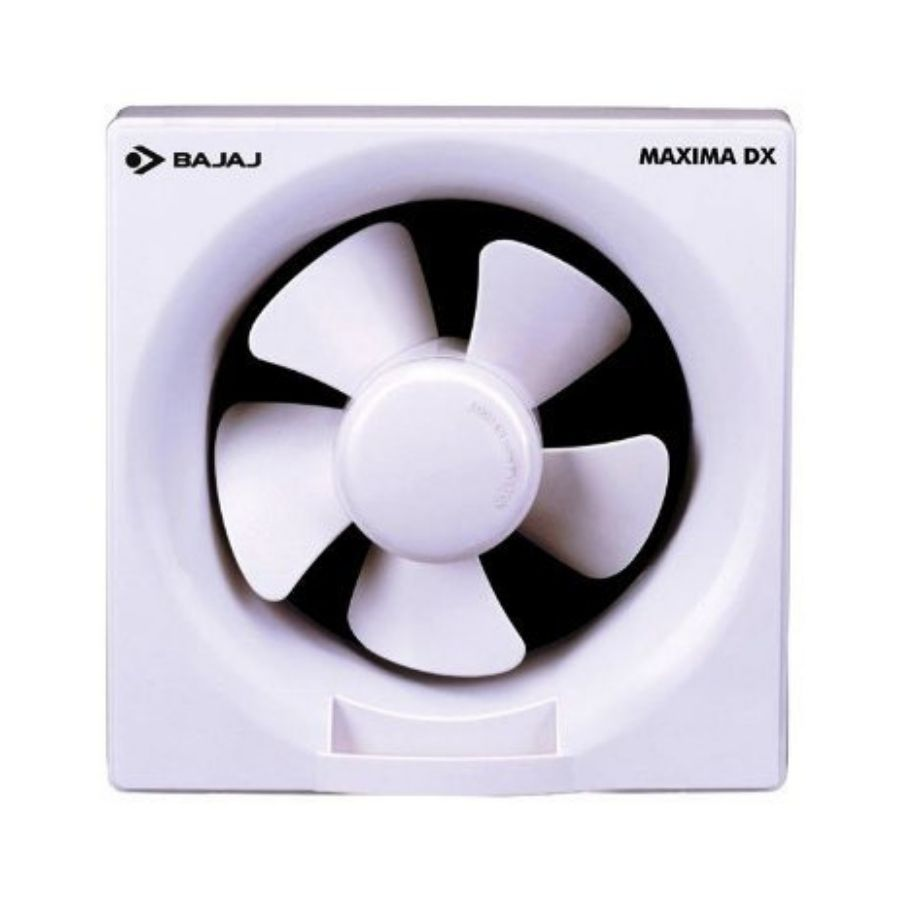 Bajaj Maxima 150Mm Exhaust Fan