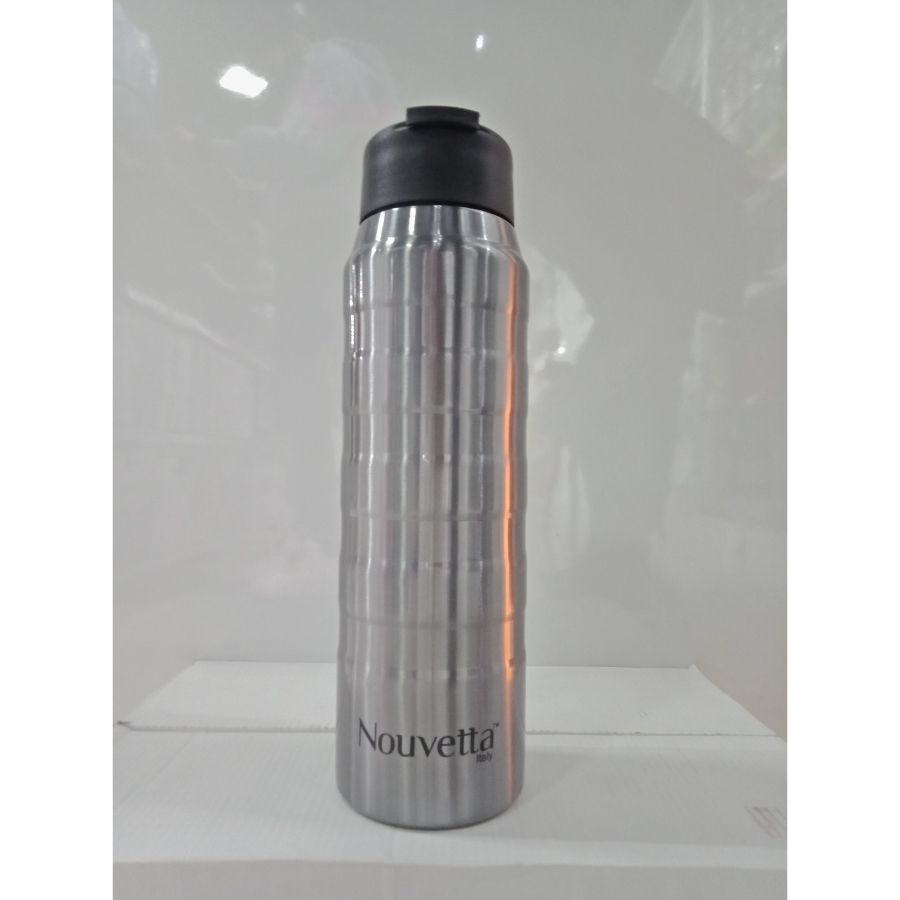 Nouvetta Italy Vacuum Steel Bottle 900 ML