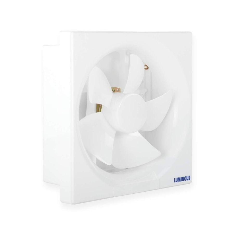Luminous Vento Deluxe(250 mm) Exhaust Fan