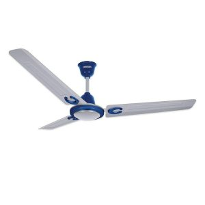 Luminous Rapid Prime 1200mm Ceiling Fan