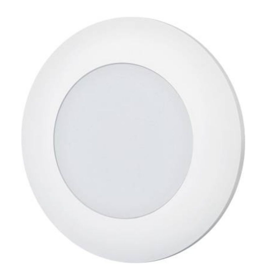 Luminous 3W LED CEILING LIGHT COMET ECO MINI BG