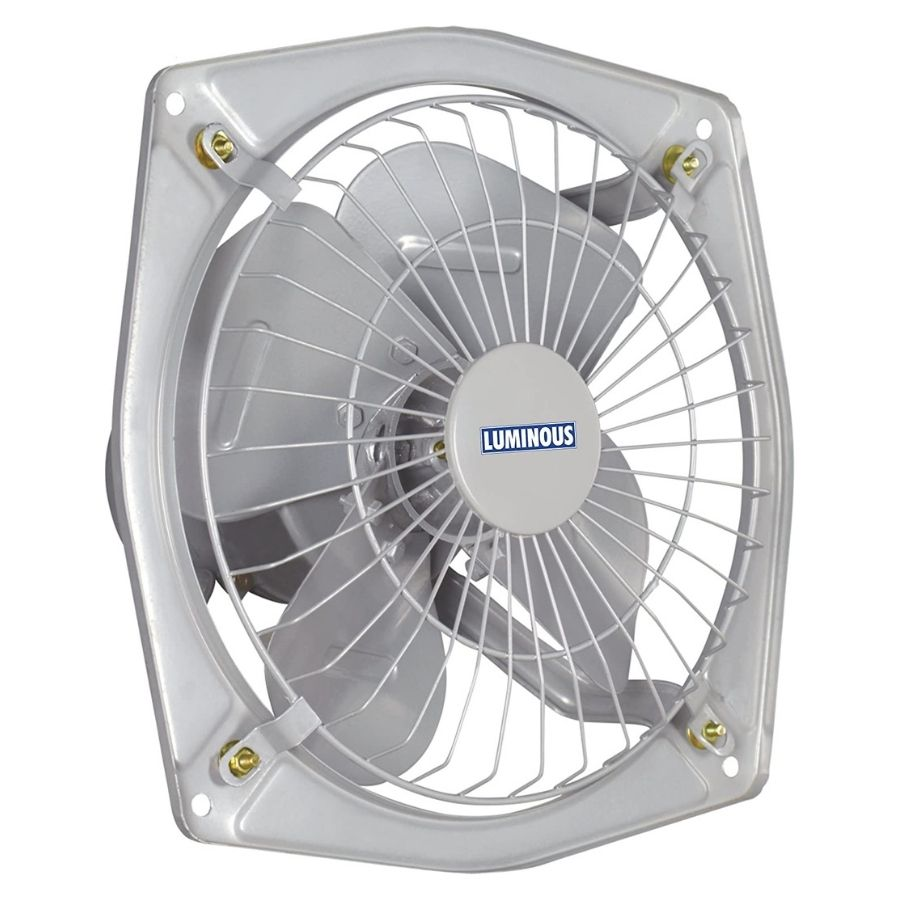 Luminous Fresher Metal 300mm Exhaust Fan