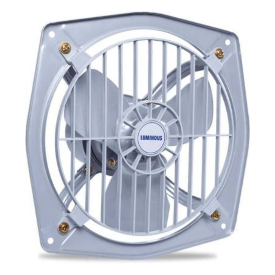 Luminous Vento Hi speed Exhaust Fan (150mm)